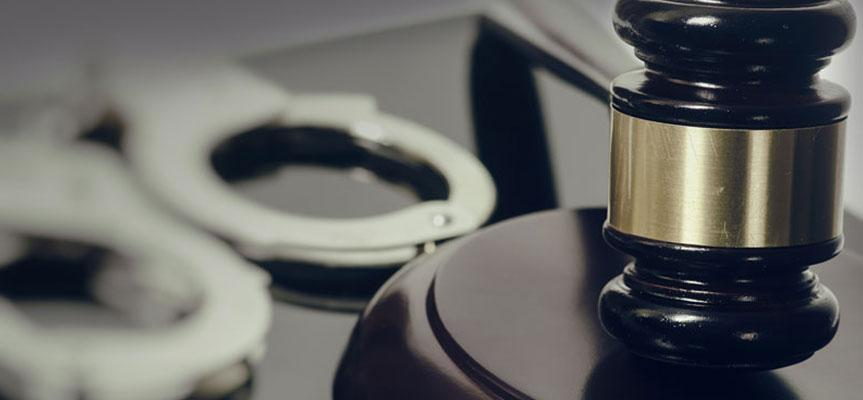 Elmhurst DUI, Juvenile Crime, and Traffic Violations Defense Lawyer