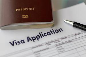 Requirements for Obtaining a Fiancé Visa