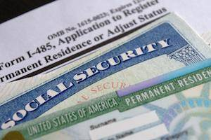 Obtaining Permanent Resident Status Under a Conditional Residence Visa