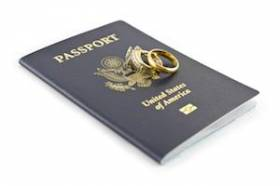 What Is a Fiancé Visa?