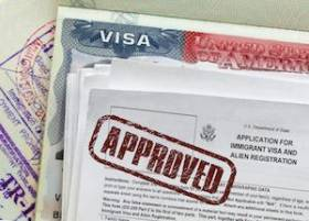 Requirements for Obtaining an Immigrant Visa for a Spouse