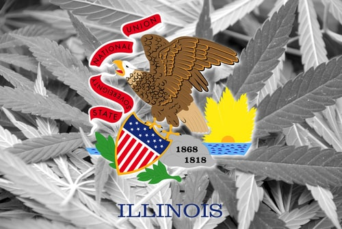 Elmhurst criminal defense lawyer for marijuana and immigration