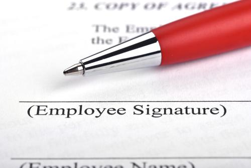 Aurora employment lawyer for severance packages