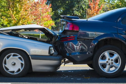 Westmont car accident lawyer