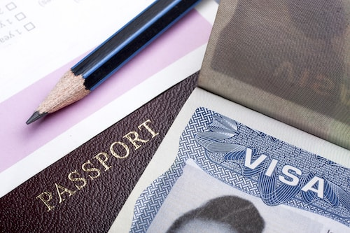 Woodridge fiance immigration lawyer