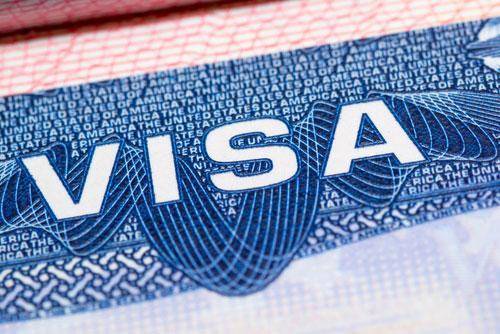 DuPage County immigration visa attorney