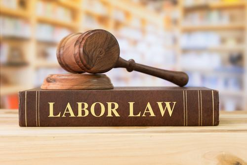 Schaumburg class action employment suit lawyer