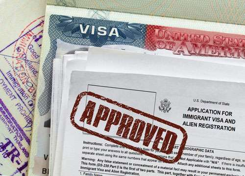 DuPage County spouse visa attorney