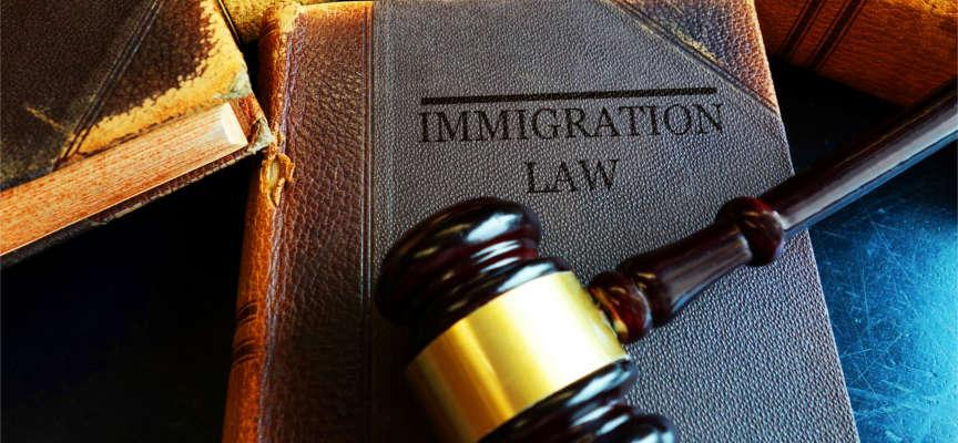 Hillside immigration lawyers