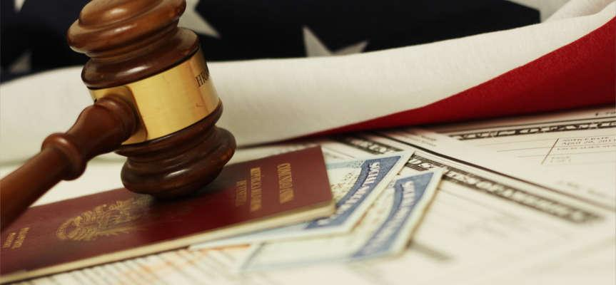 lombard il green card lawyer